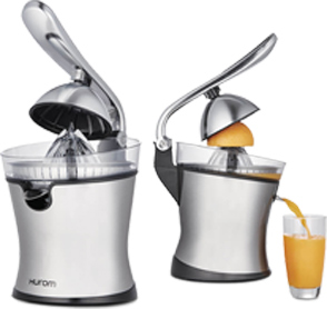 HUROM CJ Citrus Juicer