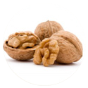 http://www.counter-intelligence.nl/wp-content/uploads/2016/07/walnuts.png
