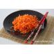 Морковь а ля по-корейски для ленивых
