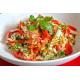 «Витаминный» Салат из Пекинской Капусты