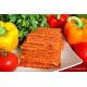 Хлебцы из Помидора, Моркови и Болгарского Перца