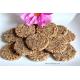 Печенье-Козинаки из Кунжута и Фиников
