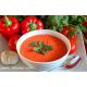 «Томатный» Суп