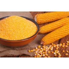 Кукурузная крупа, 1 кг