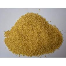 Пшеничная крупа, 1 кг