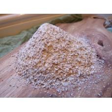 Ржаная цельнозерновая жерновая мука, 1 кг
