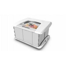 Складной шкаф для расстойки теста и йогуртов Brod&Taylor FP-205 VDE