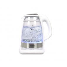 Стеклянный чайник Glass Raw Tea Kettle GKD-450 для Веганов