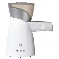 Мощный домашний маслопресс L'equip CI Oilpresso