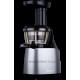 Видеообзор соковыжималки Hurom HE-DBE04 (HU-500) от ПроТехники
