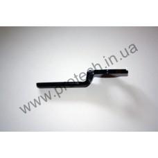 Ключ для снятия ножа JTC
