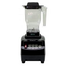Новинка! 1200W Профессиональный блендер JTC omniblend V TM-800AT 1.5л  BPA FREE Black