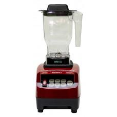 Новинка! 1200W Профессиональный блендер JTC omniblend V TM-800AT 1.5л  BPA FREE