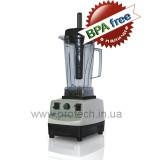 Профессиональный блендер JTC OmniBlend I TM-767T 2л BPA FREE