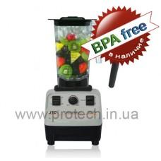 Профессиональный блендер JTC Omniblend I TM-767AT 1.5л BPA FREE