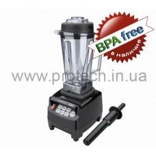 Профессиональный блендер JTC omniblend V TM-800T 2 л BPA FREE