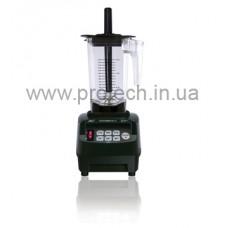 Профессиональный блендер JTC omniblend V TM-800A 1.5 л