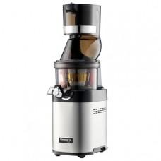 Шнековая соковыжималка Kuvings CS 600 Chef  HORECA для дома и коммерции