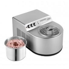 Мороженица (Фризер) NEMOX Gelatissimo K-Tech