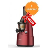NEW Шнековая соковыжималка Kuvings Whole Slow Juicer B6000