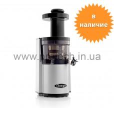 Шнековая соковыжималка Omega VSJ843RS Slow Juicer