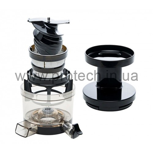 ???????? ????????????? Omega vSJ843RS Slow Juicer