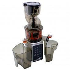 Шнековая соковыжималка RawMid Dream Juicer Modern JDM-80
