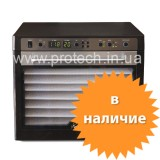 Дегидратор  Sedona Combo 2014 SD-P9150 (листы для дегидратора в продаже и под заказ)