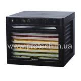 Дегидратор Sedona SD-P9000  (листы для дегидратора в продаже и под заказ)