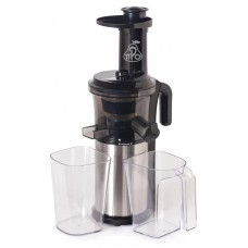 Шнековая соковыжималка Shine Cold Press Juicer от TriBest