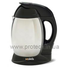 Чайник для соевого молока Soyabella SB 130