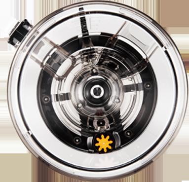 чаши Hurom H-AA AlphaPlus