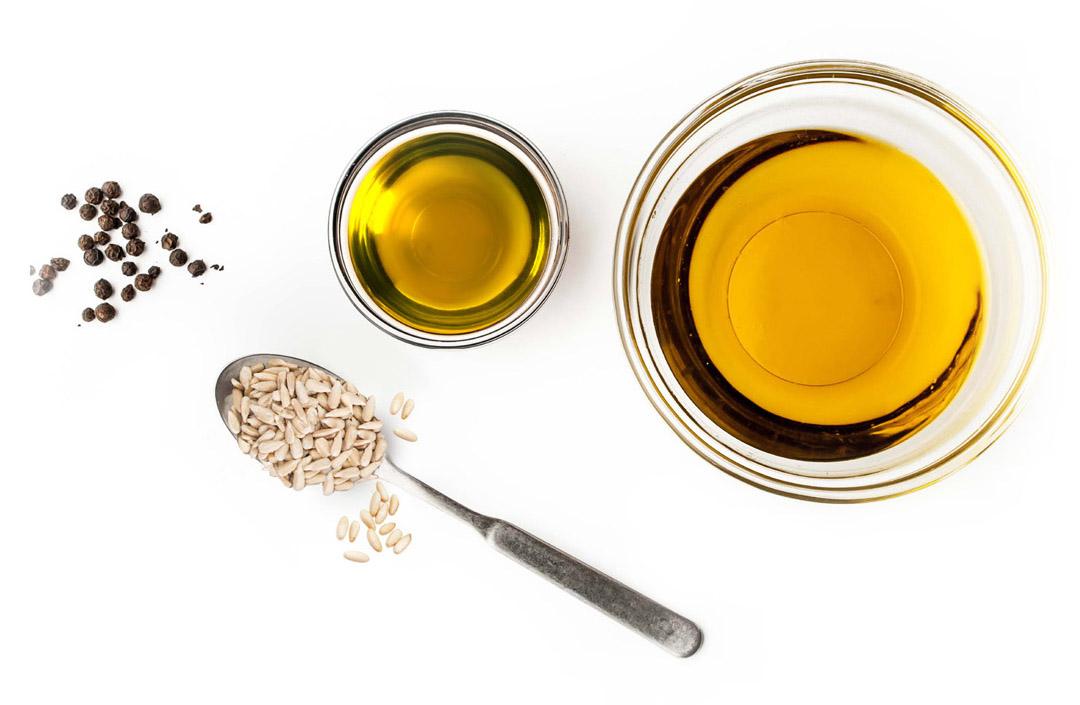 http://protech.in.ua/image/data/CI-Oilpresso/oilpresso-10.jpg